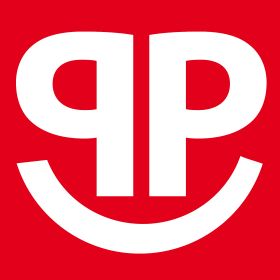 Pflegedienst Probsteder in Bad Griesbach, ein Logo